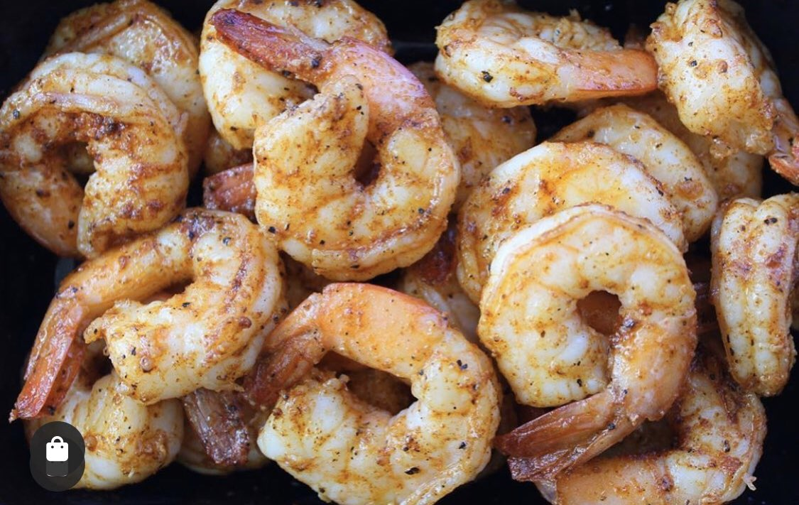 Checkout our Prep by the Pound page! Pick your vegetables, sides, proteins and assemble your dinner at home.  Visit  to place your order.  #allentown #bethlehem #easton #lehighvalley #food #foodie #foodgasm #foodporn #cajunshrimp