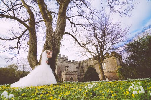 Helpful hints and tips for planning your wedding  #wedding #weddingplanning #weddingvenueoffers #ukweddingvenue