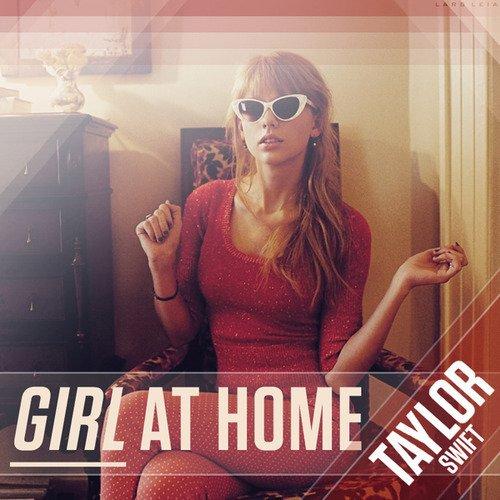#redalbum #girlathome #TaylorSwift  #TaylorSwiftToldTheTruth  #MissAmericana  #QuarantineLife  #myexperience #mylifeinpictures #staywithyourfamily #SwiftiesAtHome  #Swiftie  @taylorswift13 @taylornation13pic.twitter.com/EaTGO4R7PW