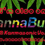 Image for the Tweet beginning: Social Media for the Cannabis