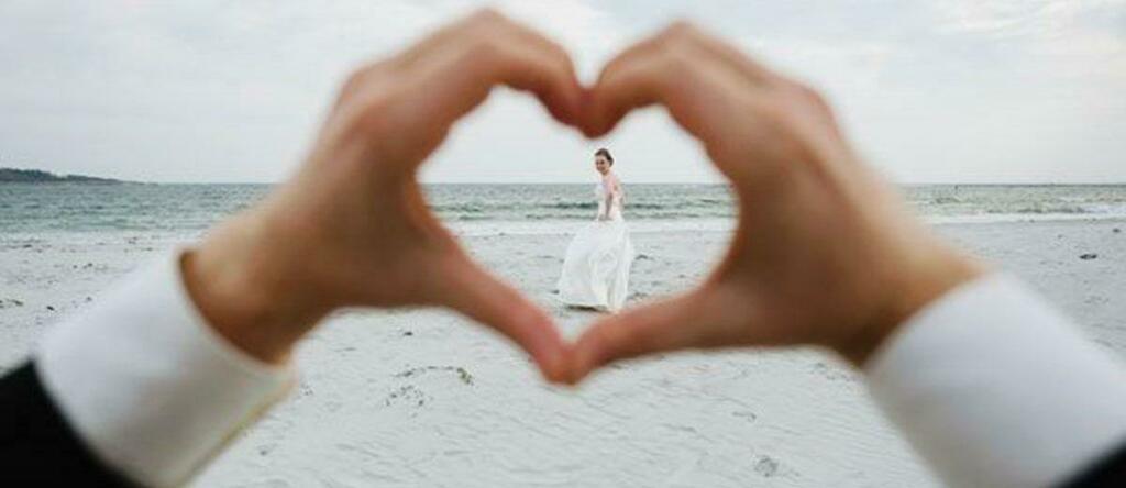 36 Creative Wedding Photo Ideas & Poses by  #wedding