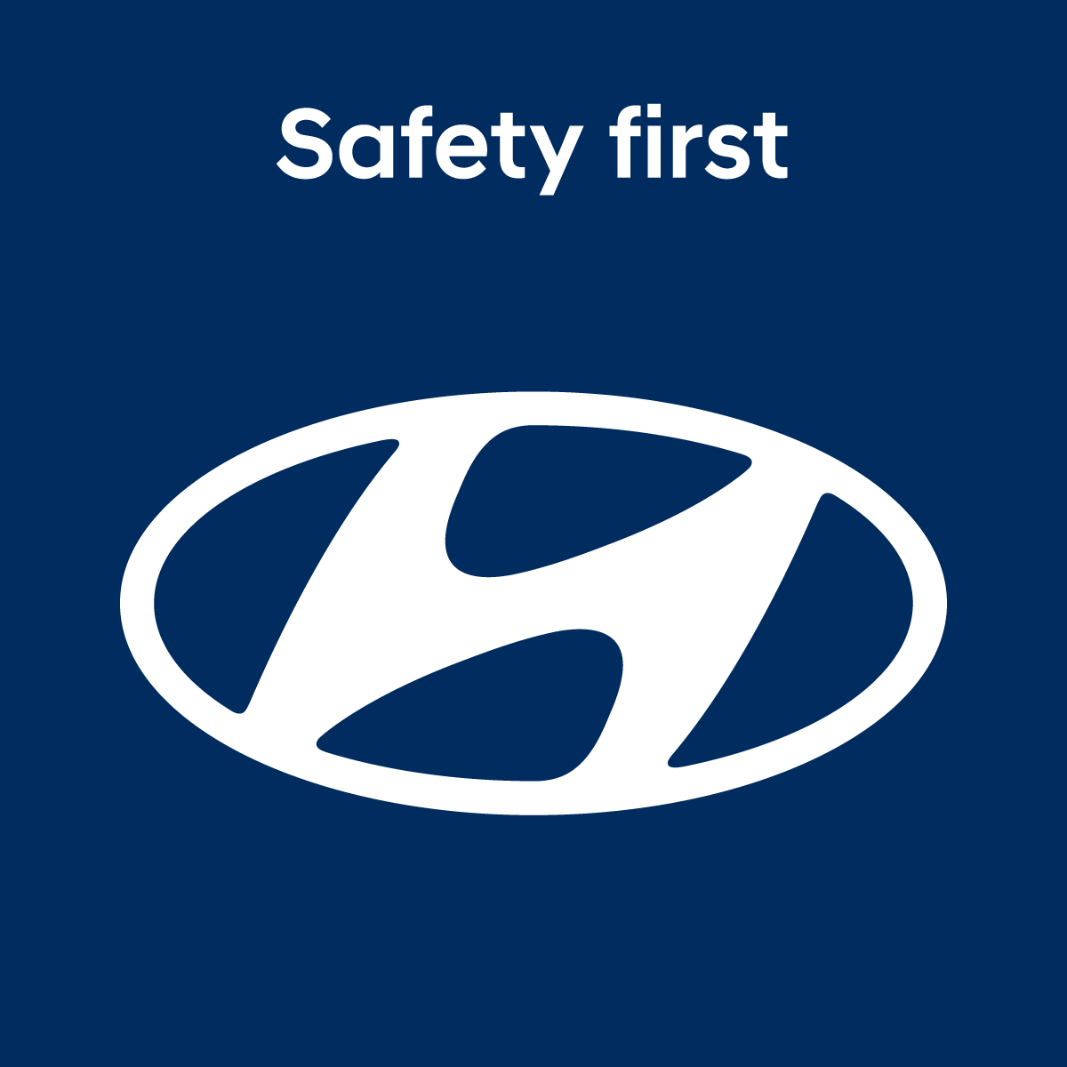 [Actualité] Groupe Hyundai  - Page 5 EUYLSqUWoAA0T9d?format=jpg