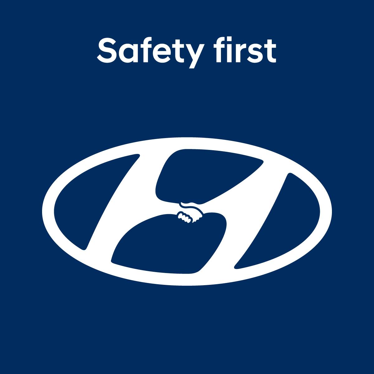 [Actualité] Groupe Hyundai  - Page 5 EUYLTA3XQAELKrs?format=jpg