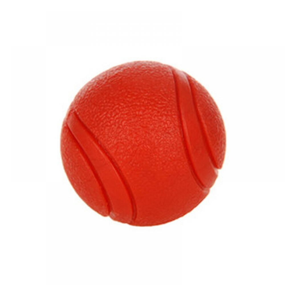 #canine  #dog Large Red Dog Rubber Ball Toy pic.twitter.com/wsgmNXO7qE