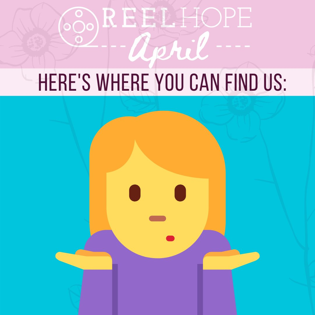 We had planned to share at several churches, events, and conferences in April, but instead are recording personalized messages for churches who are now live streaming their services. We'll see you on the web! #adoption #adopt #fostertoadopt #fostering #church #livestreampic.twitter.com/t2o365WsD2