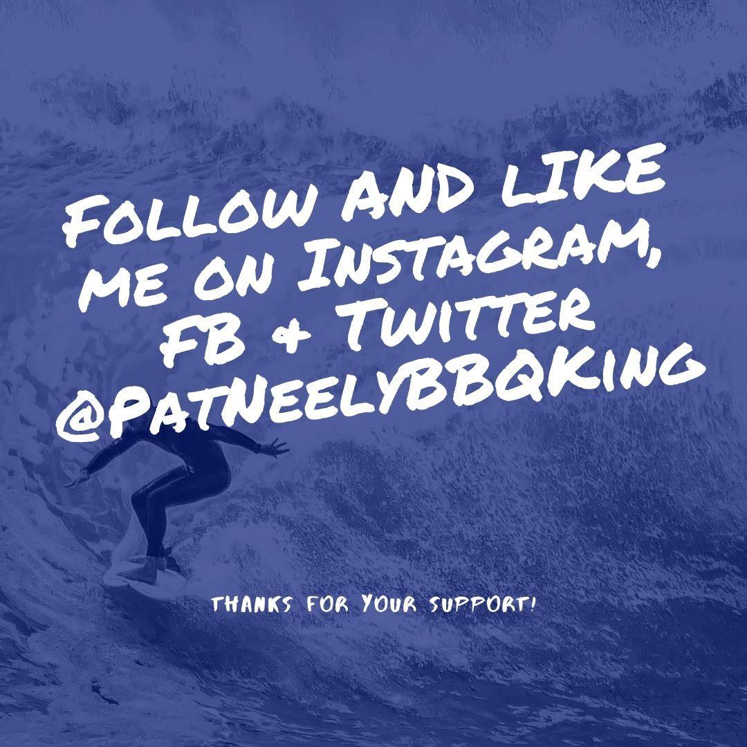 #patneelybbqking #foodpassion #foodies #foods #foodography #foodaholic #foodpic  #chefsteps #foodlovers #cheflife #foodfantasy #Foodiechats #Food