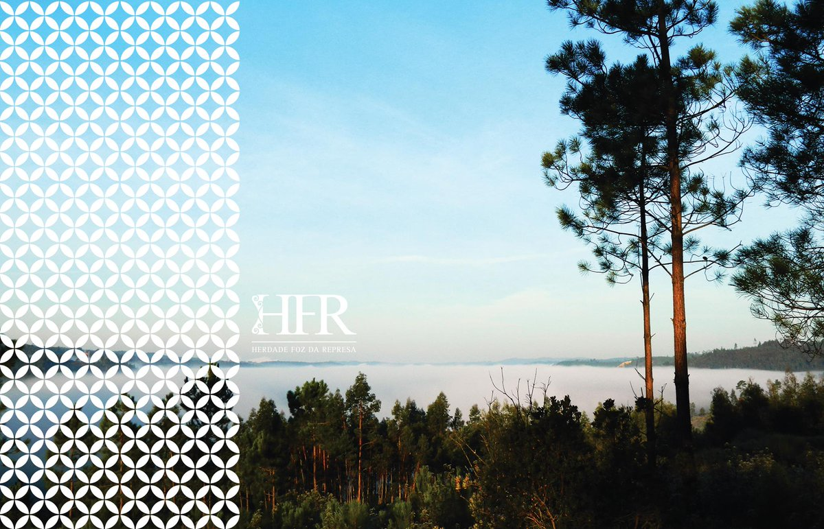 Cozy Adventure   Herdade Foz Da Represa keeping Style & Tradition together   #Portugal #Travel