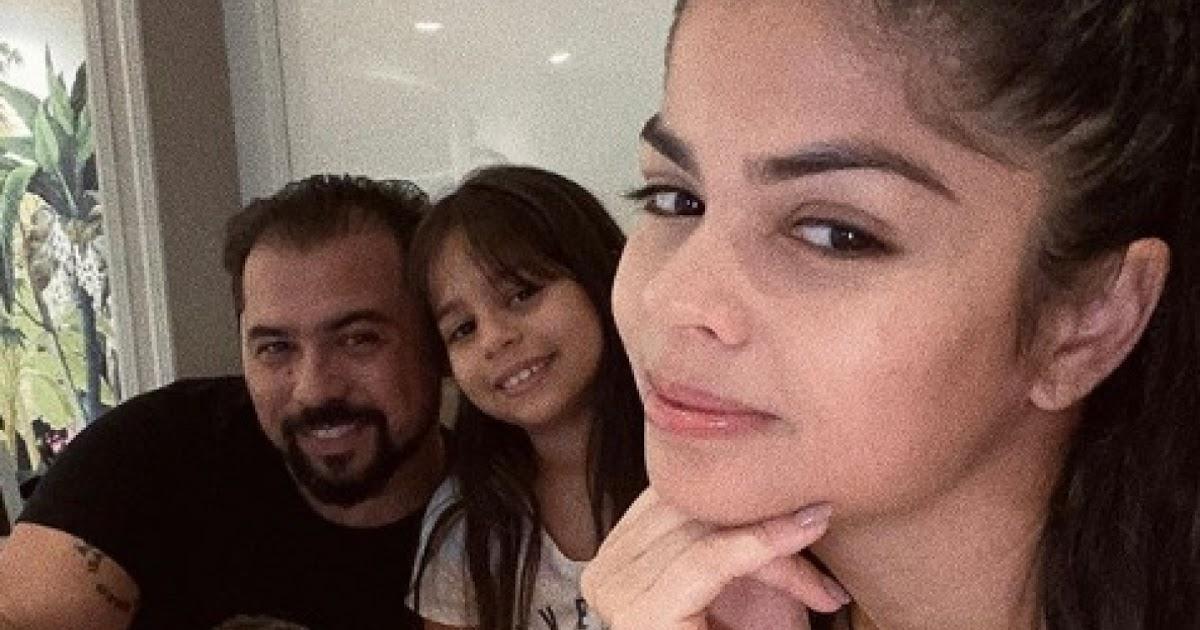 Isabele Temóteo anuncia que ela e Xand Avião estão sem sintomas de Covid-19 http://dlvr.it/RSrvXv #NACIONALpic.twitter.com/hrojdjnq2u