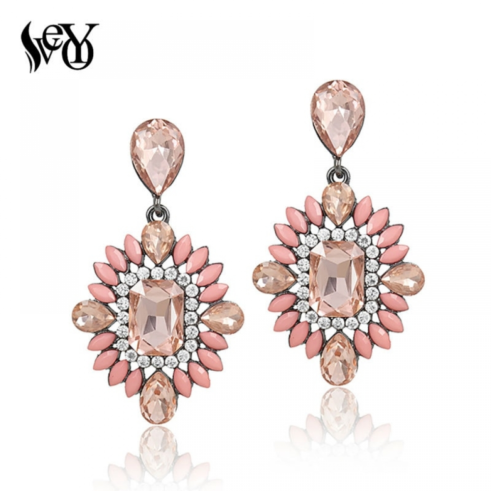 #menfashion #womenfashion#jewelry #shoes #accessories #watches#makeup VEYO Acrylic Crystal Earrings For Women Vintage Earrings Classic High Quality Brincos Pendientes https://waloual.com/product/veyo-acrylic-crystal-earrings-for-women-vintage-earrings-classic-high-quality-brincos-pendientes/…pic.twitter.com/rgfr80ZcYT