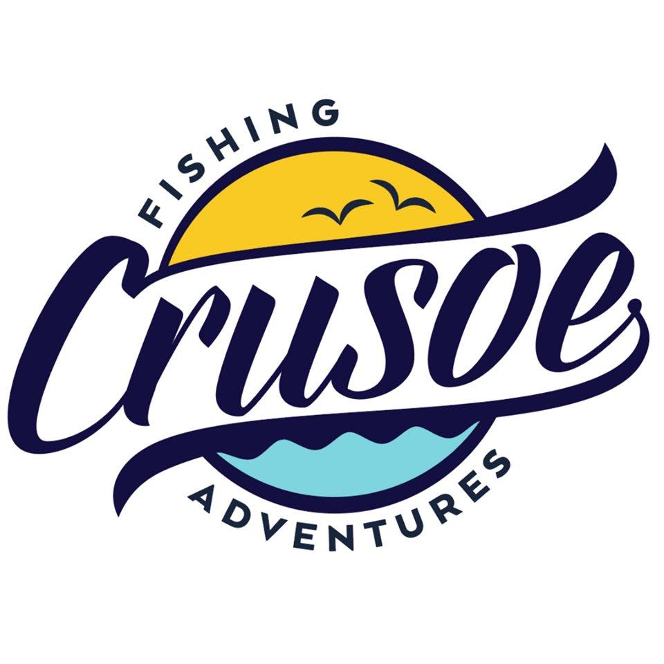 Crusoe Fishing Adventures in Vanuatu https://t.co/GzaEIlULP4