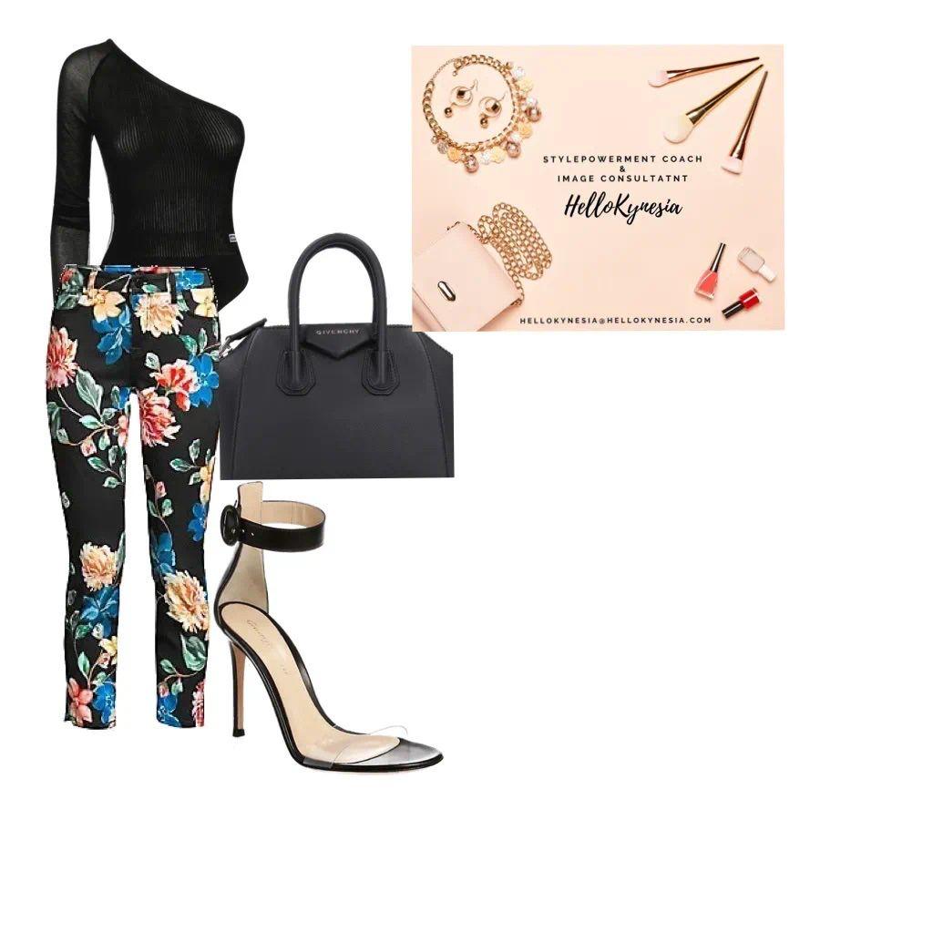Styling by http://HelloKynesia.com #womenfashion #style #womenstyle #womenstyleguide #fashiongasmsapproved #fashiongasmsboutique #fashion #casual #stylist #atlantastylist #imagecoaching #ootd #fashionista #bestoftheday #glam #styleconsultant #hellokynesia #stylebloggerpic.twitter.com/fsiBNfE6Wn