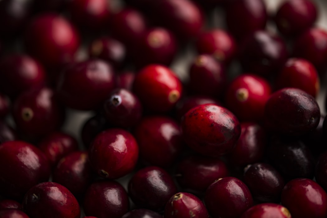 Best-known for colorful pigments anthocyanins are known for their ability to protect cells from free radical damage http://hlty.us/82GOpic.twitter.com/pox4E114fh