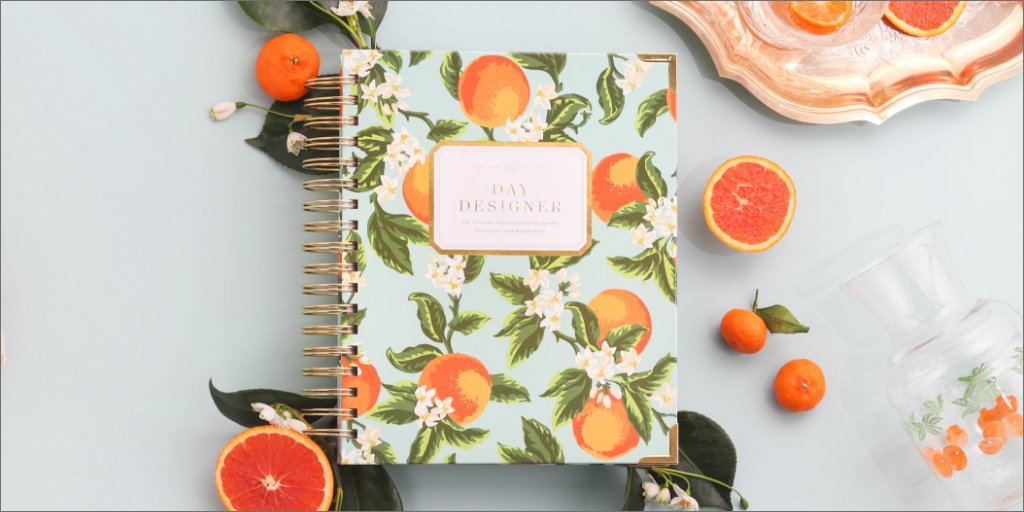 This brand new cover style, Orange Blossom, was the #1 seller for our launch day last week. It's bright and colorful design brings us the cheer we need right now.  Shop for yours here: https://bit.ly/2HigwbXpic.twitter.com/3y6w4eXXxP