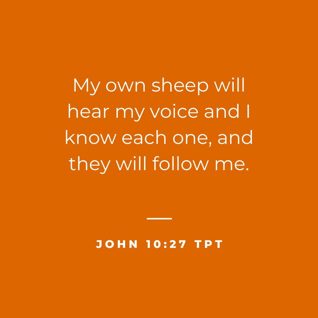 NEED TO RE-FOCUS?  https://www.youtube.com/channel/UCA-7de3cEcK_Ip9o6RocT_g…  #worshipthatspeaks #christianmeditation #christiandevotionals #christiandevotional #christianleaders #faithbased #faithinspired #biblestudy #truthseeker #biblescripture #wordsoftruth #seekthetruth #bedeeplyrooted #sprinkleofjesus  #hopepic.twitter.com/qjZ0abDZS2