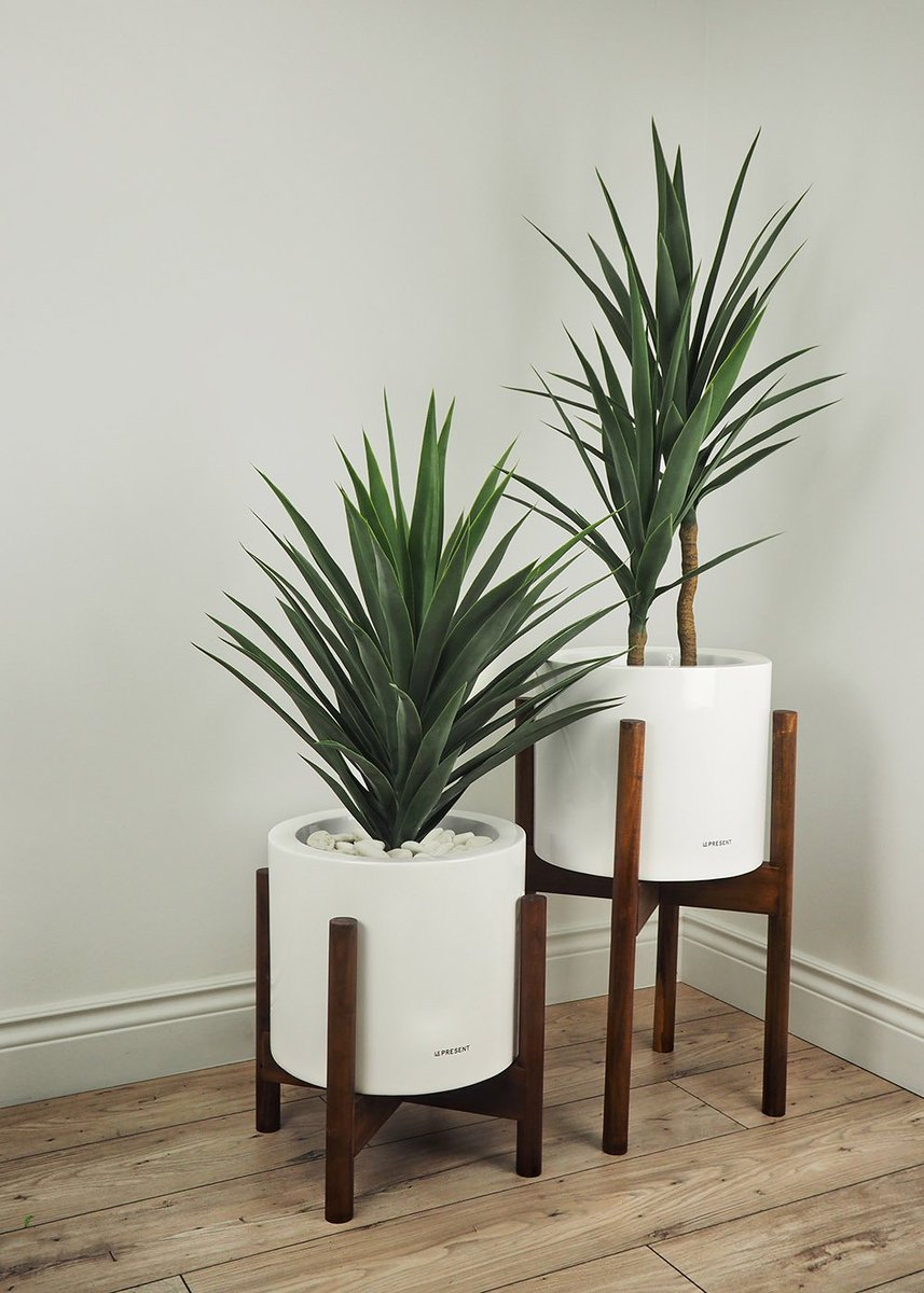 Our planters and urns are made of high-quality and long-lasting synthetic, stainless steel, and ceramic materials. We carry a variety of planters and urns which look great indoors and outdoors. #kitchener #waterloo #kwawesome https://creativelandscapedepot.com/creative-urns.php…pic.twitter.com/sK2CmWXchh