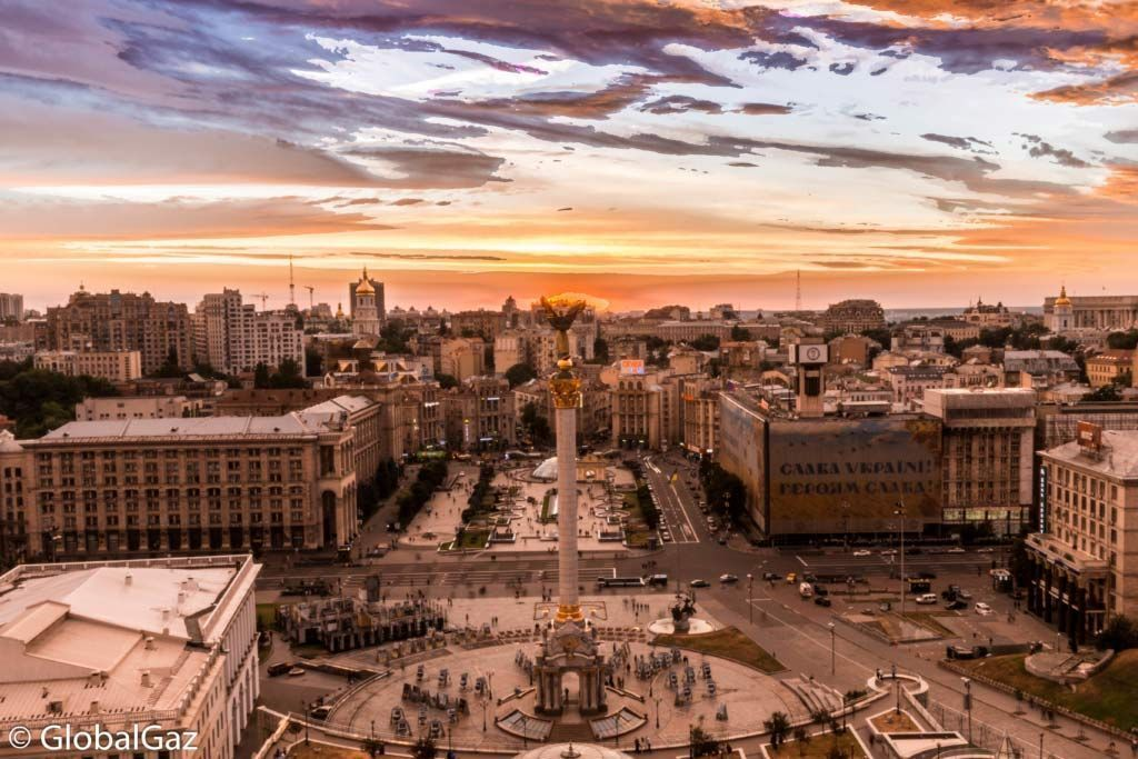 Great photos from the awesome city of #Kiev #Ukraine https://buff.ly/2MI8Q5H  #travel #photopic.twitter.com/q6PhqmgvAN