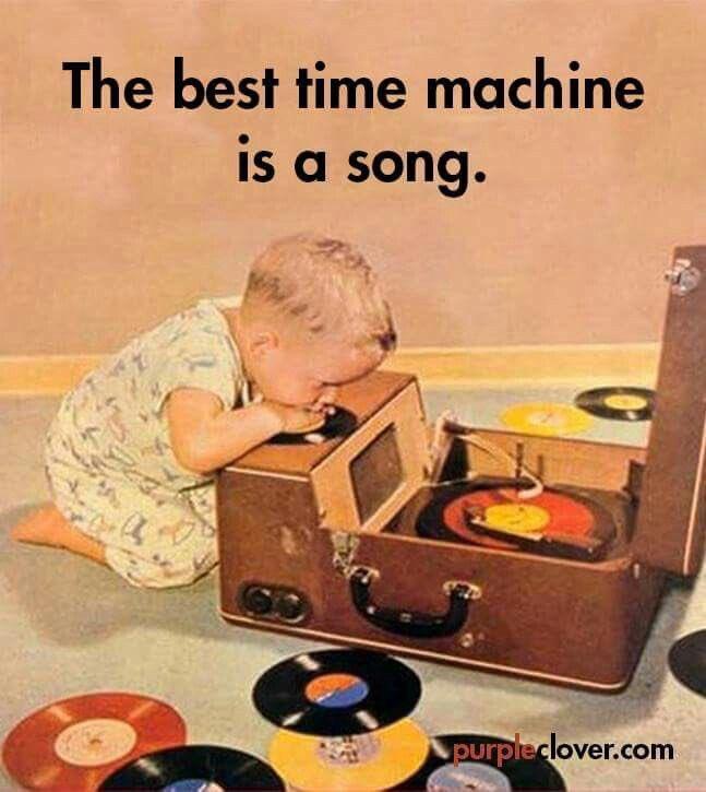 #lptunes #vinylrecords #vinylcommunity #vinylcollectors #vinyl #turntables  #recordplayer #audiophile #VinylRevival #vinylmusic #vinyllps #vinyladdict #vinyllovers #vinylcollection #vinylenthusiastpic.twitter.com/5zHskDvjsu