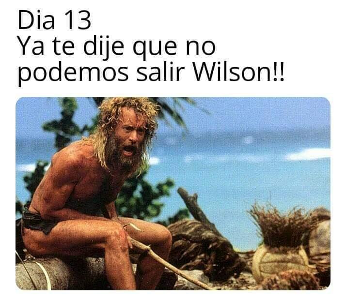Vamos a morir!!!#memeroslatinos #memesmundial #memesdiarios #ellanoteama #humoramarillo #memeslatinos #legiónHulk #memazo #memasos #memazos #momos_4k #hailsdlg #re100horneados #cmamo #repoio #momoscorp #momazo #sdlg #memees #humorlatino #memesdaily #memepage #memories #memelifepic.twitter.com/J2t3LEnYJG