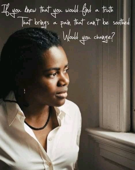 Happy birthday Tracy Chapman, my best singer of all times...