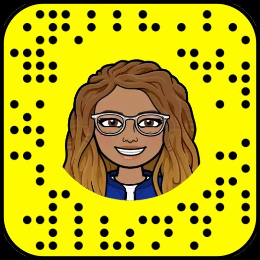 Are you following us on #Facebook , #Instagram , and #Twitter ? Now you can follow us on #Snapchat . See you on the chat...! #ADialogueWithDanielle   #BeAVoice   #CommittedToBeingYourVoice  #Educate   #Empower   #Engage   #ExecuteInExcellence    #LetsTalkZeta   #TheVoiceOfZeta  #ZetaSpeaks