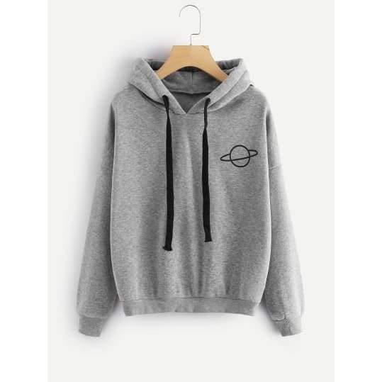 Planet Print Marled Hoodie  $  49.99.   https://pooo.st/EB7CM  #jacket #coat pic.twitter.com/DQXyVTAzOI