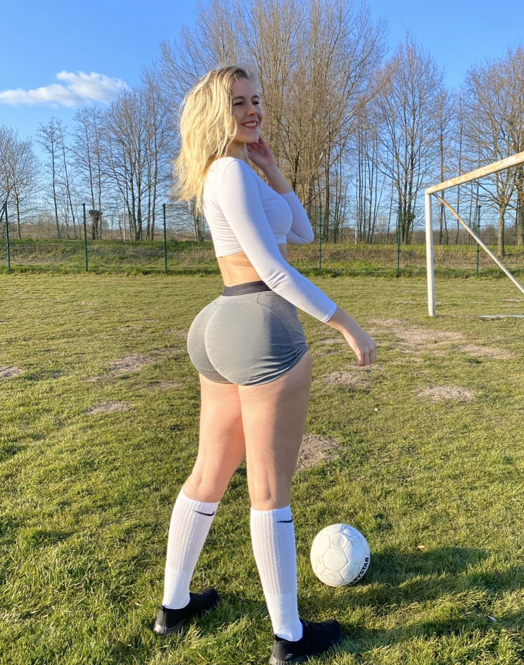 Vera Dijkmans Nude Leaked Videos and Naked Pics! 67