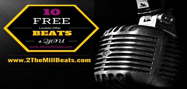 6 FREE BEATS Go Download 10 Here http://inhouseproducers.com/opt?QbWO #Freebeats #hiphopbeats #rapbeatspic.twitter.com/MbahK4zbPj