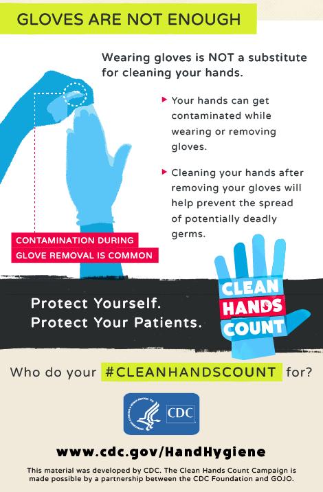 Lava tus manos! #seguridadysaludpr  #safety  #higiene