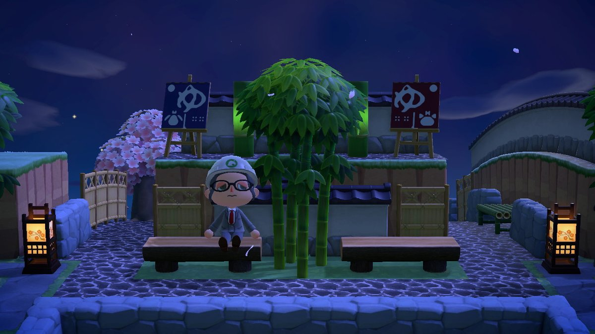 果樹 あつ 園 森