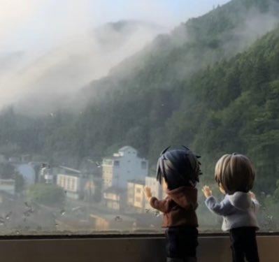 utsugiyashio photo