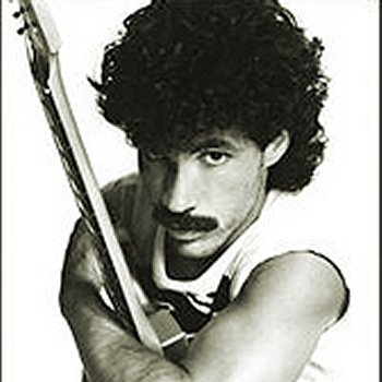 Happy 72nd Birthday to JOHN OATES