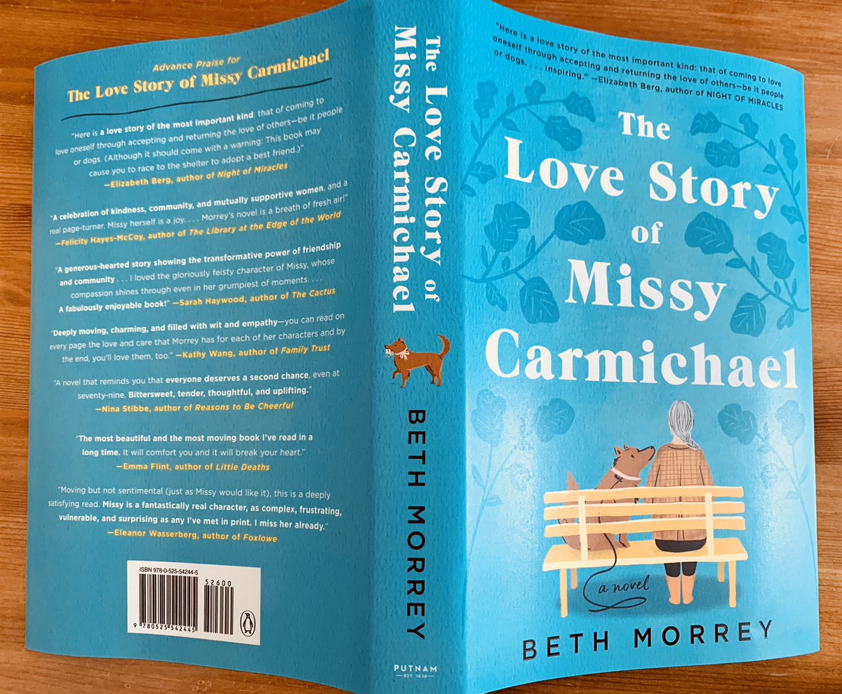 The Love Story Of Missy Carmichael Amazon