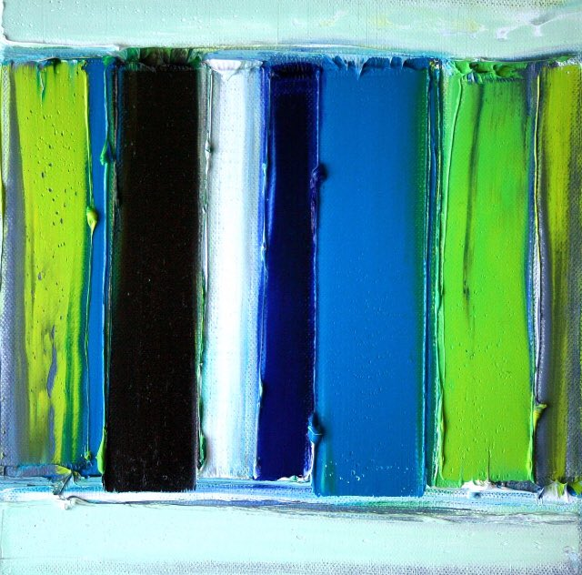 Gillian Lever Oil on canvas #abstract #oil #painting #canvas #art #artisalive #culturepic.twitter.com/uYZOWdnOgJ