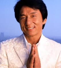 Happy birthday Jackie Chan... What\s your favourite movie which featured this man!!