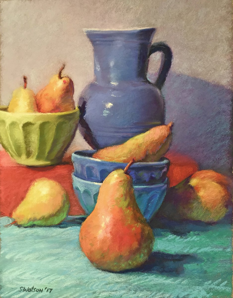 This beautiful still life would enhance your dining room!  Please visit my Etsy shop for more ideas. https://www.etsy.com/listing/565354602…  #homedecor #interiorart pic.twitter.com/JLWdyh0VgU