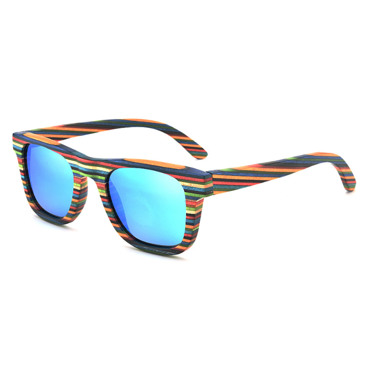 This is dope! #fashion #style #sunglassespic.twitter.com/7JFdy7vyuR