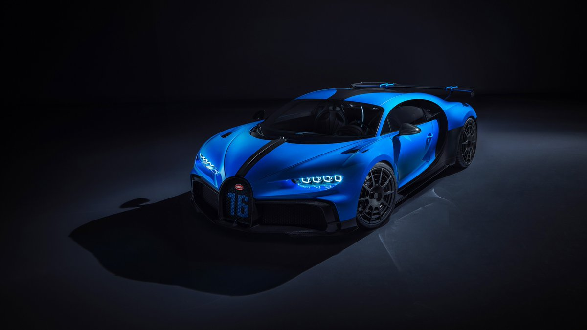 Hd Nice Wallpapers On Twitter Bugatti Chiron Sport 2020 Https T Co Nwvju57nec