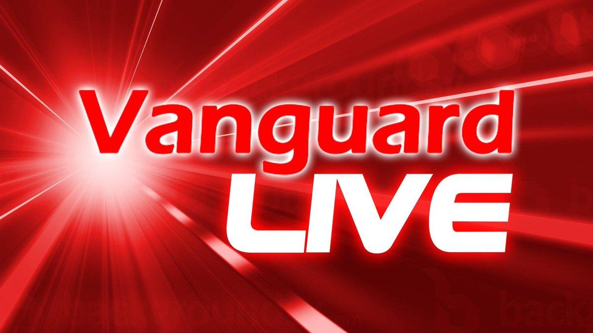 COVID-19: Abuja Markets now to operate three times a week vanguardngr.com/2020/04/covid-… #vanguardnews