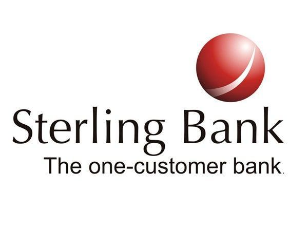Sterling Bank launches N1b Health workers' Fund vanguardngr.com/2020/04/sterli… #vanguardnews
