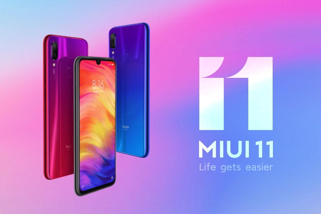 Η Xiaomi συνεχίζει να ενημερώνει τις παλιότερες συσκευές της με Android 10 και MIUI 11, και τώρα ήρθε η ώρα για τα Mi Max 3 και Mi 8 Lite.  #android10 #globalstablerom #miui11 #miuirom #rom #xiaomi https://bit.ly/2RiYQkHpic.twitter.com/OQzSl3BSVF