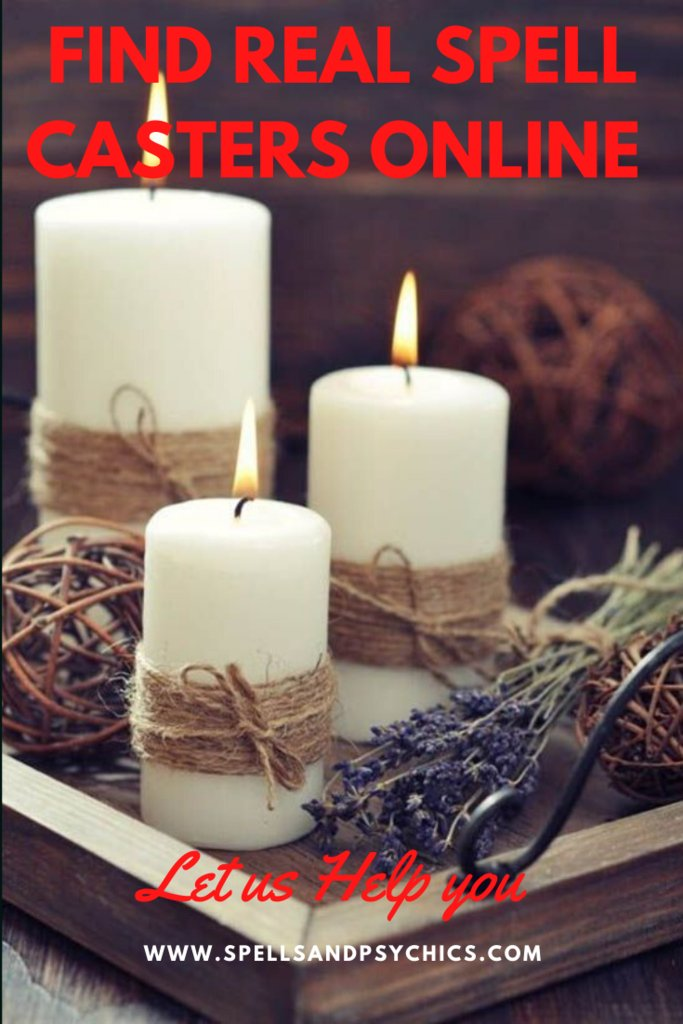 https://buff.ly/2UMCYjW . .  #lovespell  #spellcaster  #castingspells  #spells  #spellcraft  #lovespells  #witchythings  #witchywoman  #witchywomen  #newmoonritual  #witchcraft  #witchcrafts  #wiccansofinstagram  #wiccanspells  #spellwork  #witchlife pic.twitter.com/Ka1dcTSDC9