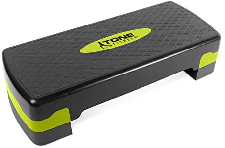 Tone Fitness Aerobic Step Platform   Exercise Step   Full and Compact Sizes https://gadgetsformen.site/tone-fitness-aerobic-step-platform-exercise-step-full-and-compact-sizes/…pic.twitter.com/e9uyWdYsto
