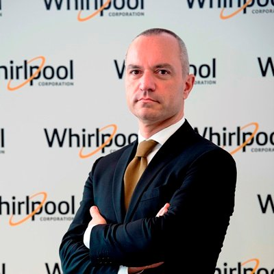 test Twitter Media - Whirlpool UK Appliances Limited, parent company to KitchenAid, Whirlpool, Hotpoint and Indesit, announces the appointment of Hugo Silva as Marketing Director for the UK and Ireland. Read the full story on our blog, available here: https://t.co/Rky8KlZBA8 https://t.co/GdCak46meP
