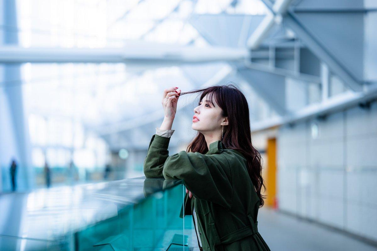 #橘ひろな  ~Tokyo town walk~  #portrait #photography @hirona523pic.twitter.com/ZtXPPb4r7G
