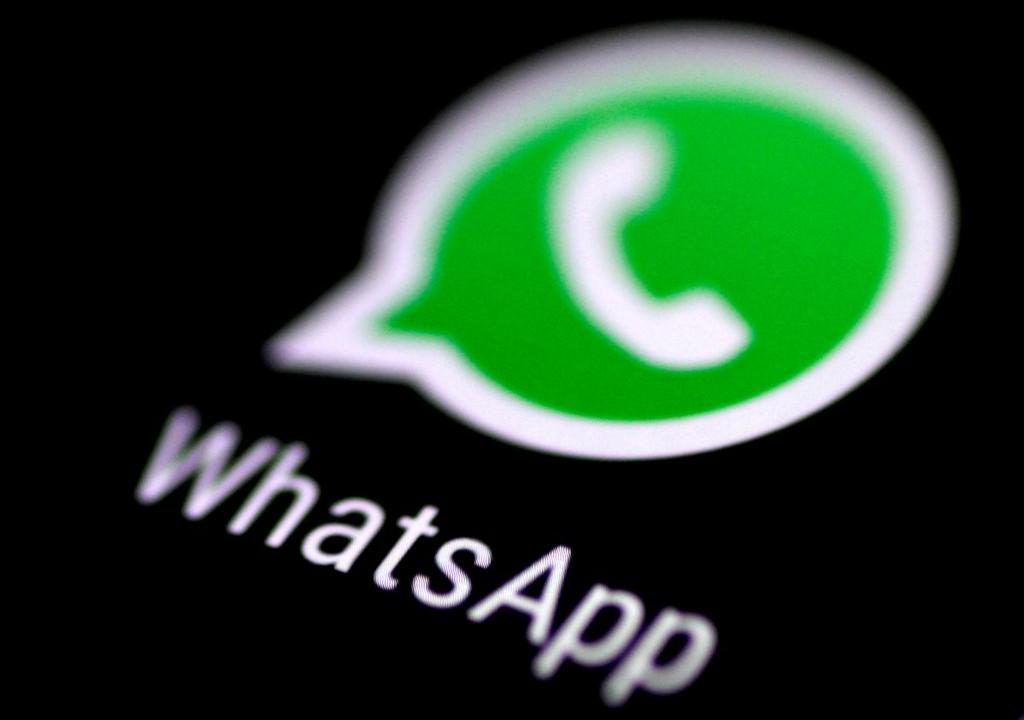 WhatsApp limits message forwarding to slow spread of coronavirus misinformation