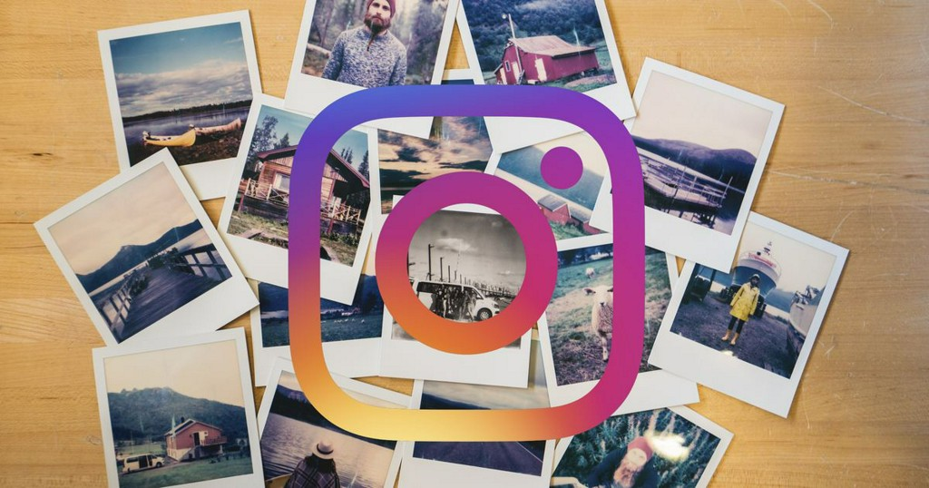 Instagram's 'On This Day' notifications are a jarring reminder of life before coronavirus