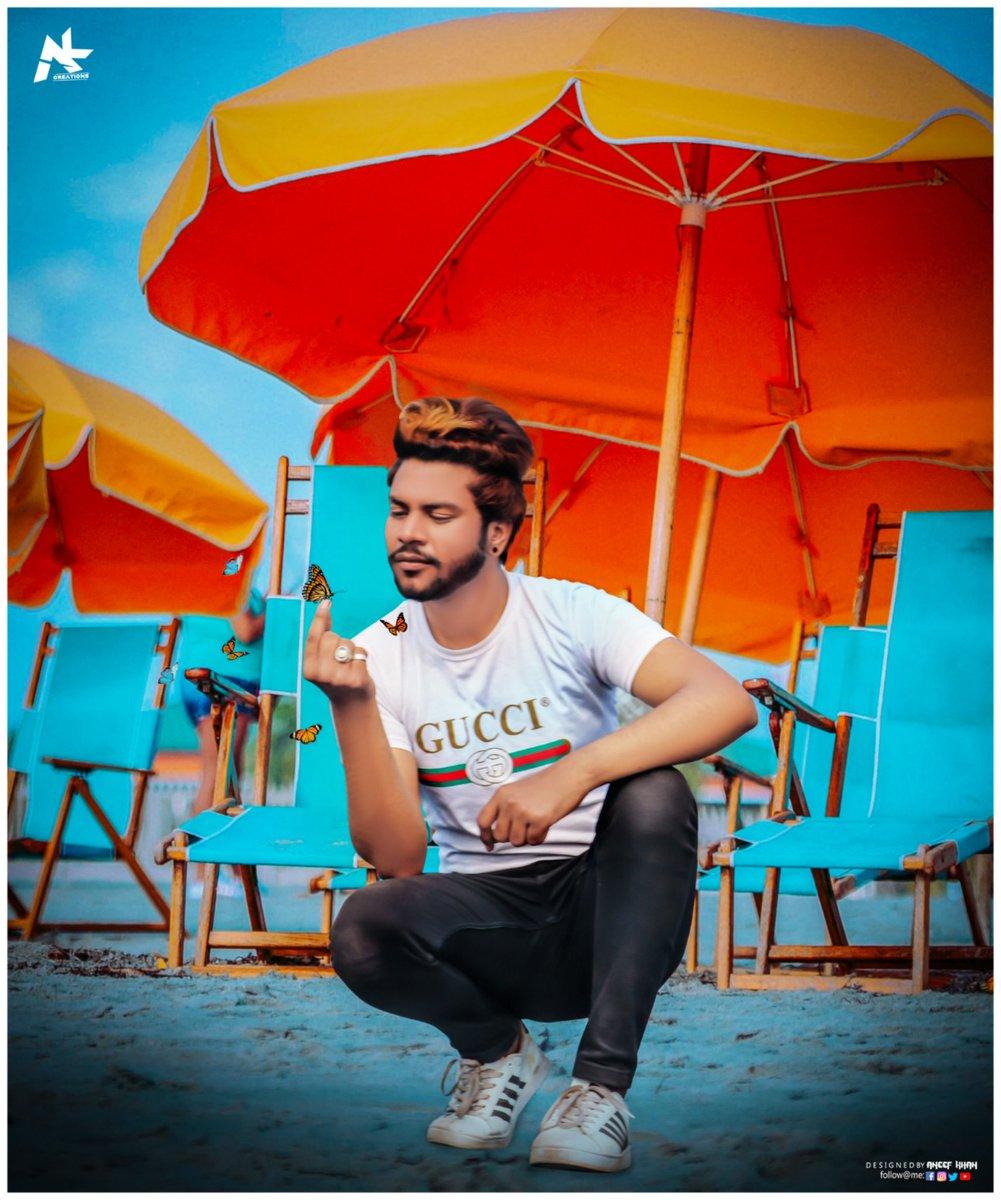 Fly High  . #Kingkhan14 #kingkhan #kkstyle  . #style #pose #fashion #beauty #newstyle #newpose #mensfashion #mensstyle #menspose #boysstyle #boyspose #summerstyle #outfit #Trend #hairstyles #haircolor #menshairstyle #boyshaircolor #GoCorona #TrendingNow #Viral #bagabeach #Goapic.twitter.com/bZh5wFMWSE