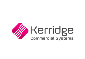Heather Preu targets growth as she becomes CEO of @KerridgeCSNA  part of @KerridgeCS #ERP  - https://www.enterprisetimes.co.uk/2020/04/07/kcs-appoints-new-ceo-in-north-america/ …pic.twitter.com/Tu5PRcslUo