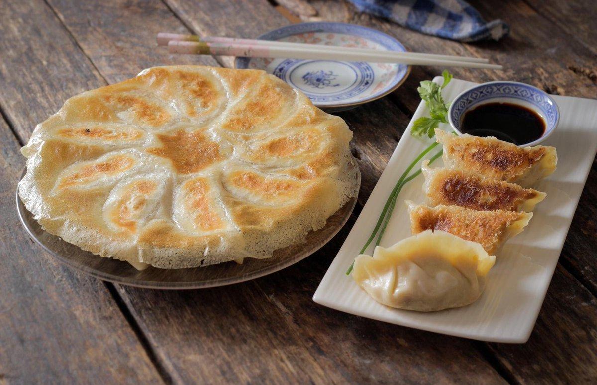 La #recette des GYOZAS SPECIAL CONFINEMENT c'est par ici —> https://youtu.be/QXa1d1Vav0c #asianfood #Food #foodie #delicious #yummy #confinement #recipes #RecipeOfTheDaypic.twitter.com/G25oBkQ3Kz
