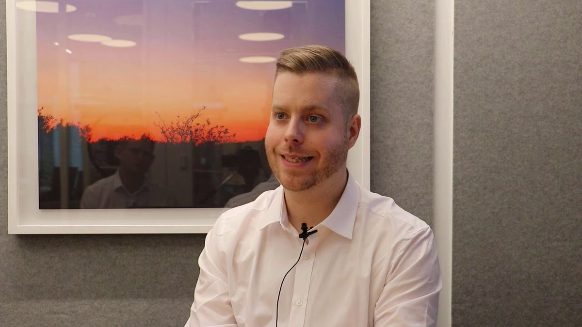 Watch @AvanadeInc's #EmergingTech Engineering & Product Lead @CortalUX discuss #manufacturing and #factories for the future with @TheManufacturer https://avana.de/3aFHRRe #FutureReadyNow  https://avana.de/3aFHRRepic.twitter.com/35HSFDY9bO